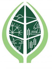 Scuola di Scienze Agrarie, Alimentari, Forestali ed Ambientali