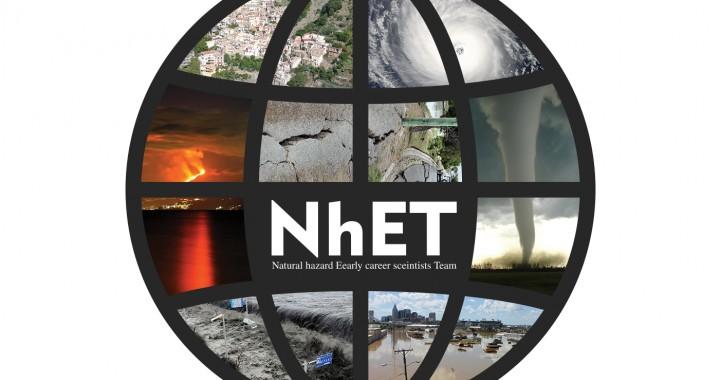 NhET_logo